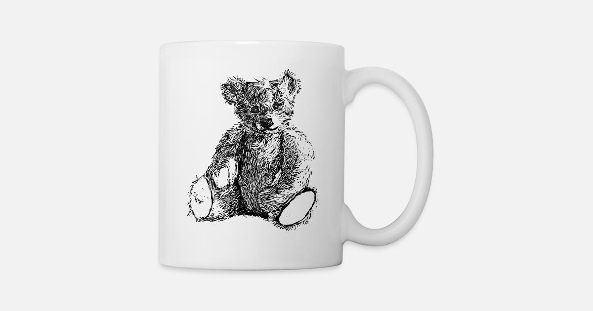 mugSpreadshirt Teddy bear Teddy mugSpreadshirt mugSpreadshirt bear Teddy Teddy bear mugSpreadshirt bear Nnvw8m0O