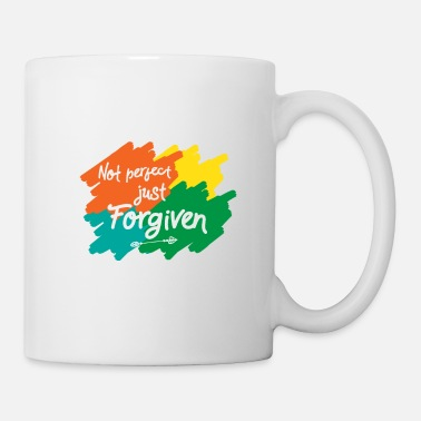 Wear Makes a great gift for everyone feels good to - Mug
