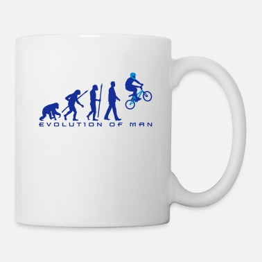 Bike evolution_bmx_jump_a_2c - Tasse