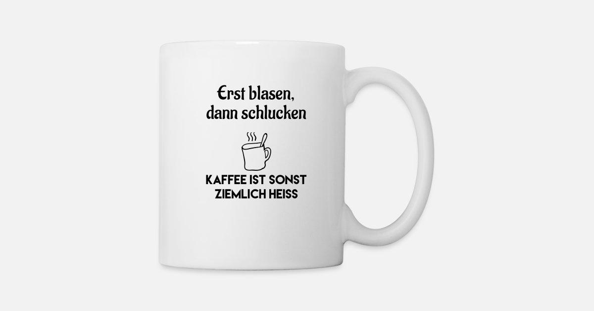 Sprüche Kalter Kaffee Am Liebsten Sprüche In Bildern