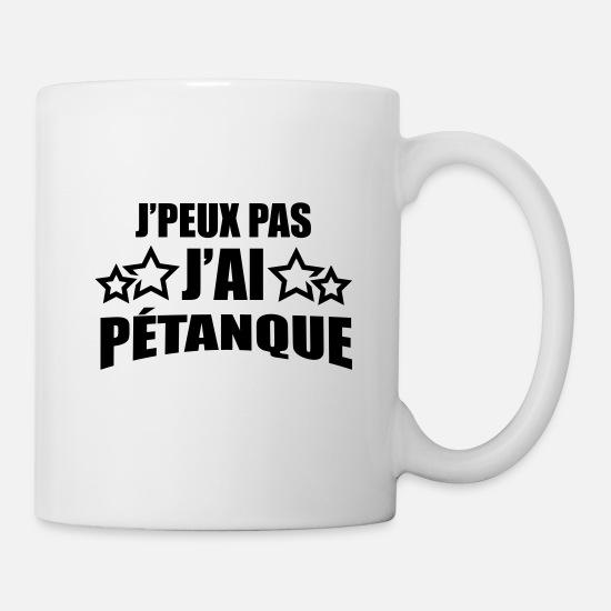Mug Jpeux pas Jai Tricot