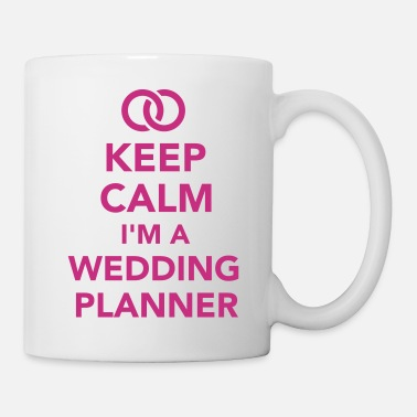 Wedding Wedding planner - Krus