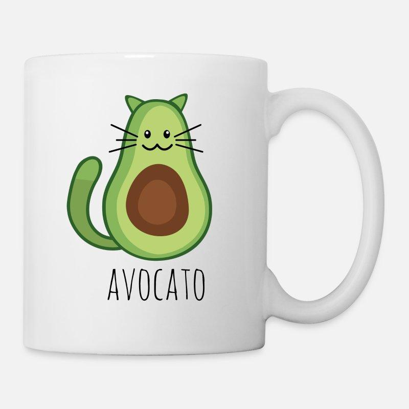 Ymot101 Best Lawyer Ever taza de caf/é de cer/ámica de 325 ml idea de regalo para abogado