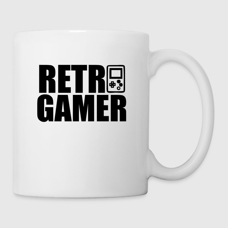 Retro Gamer : Retro gaming - Kopp