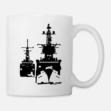Navy NAVY ship - Mok