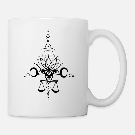 """Kaffee Tasse /""""Sternzeichen KREBS/"""" Horoskop Tierkreiszeichen Geschenk Büro X-Mas"""