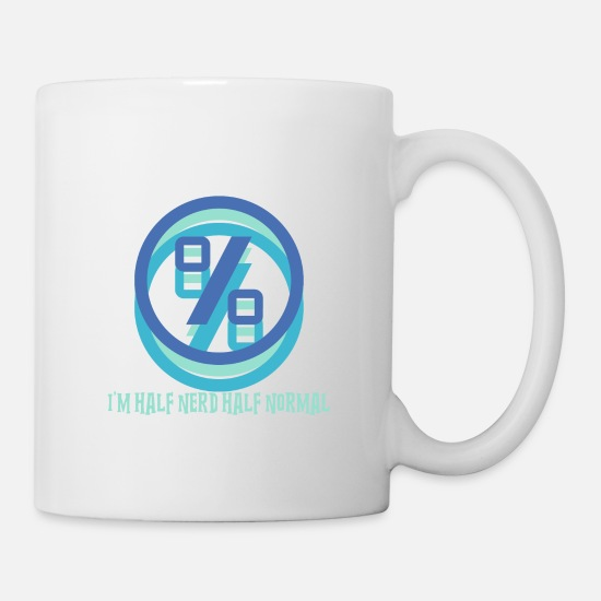 Occasion Mugs & Drinkware - Great gift for students and students. - Mug white