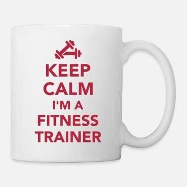 Fitness Fitness trainer - Tazza