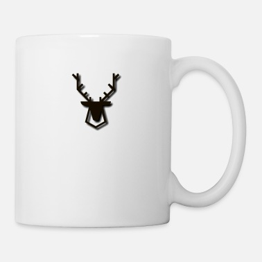 Occasion For any occasion - Mug