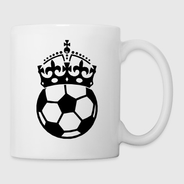 soccer crown - Mok