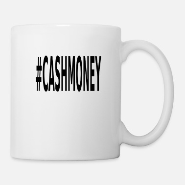 Cash Cash Money - Muki