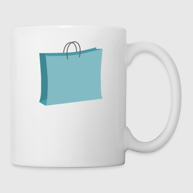 Shopping - Tasse