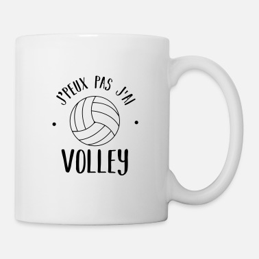 Volley En voi volley - Muki