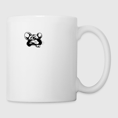 Mouse mice mousei mouse rat pet animal idea - Mug