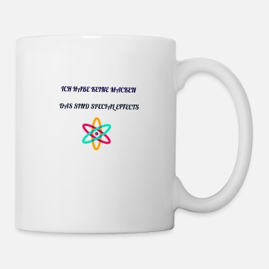 Humorous Sayings Humorous sayings - Mug