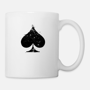 Ace Of Spades Ace of Spades - Mug