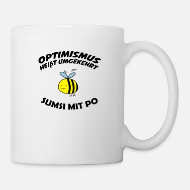 Optimismus sumsi_mit_po_02 - Tasse