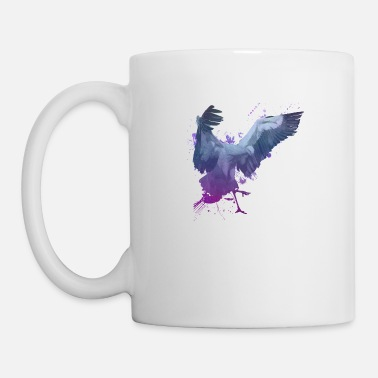 Storch Storch Space - Tasse