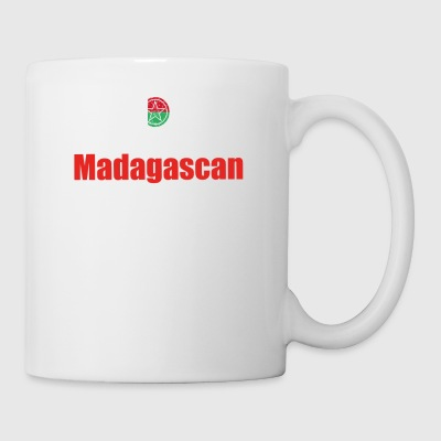 gift home roots home love Madagascar png - Mug