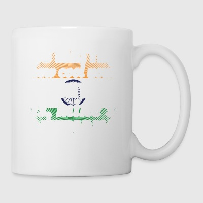 no matter cool auntie tante gift Indien png - Tasse