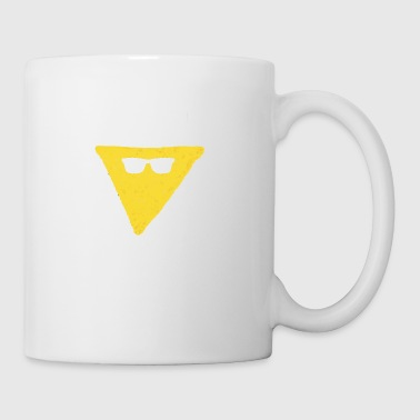 Nacho Man Macho Muscles Gift Gift Idea - Mug