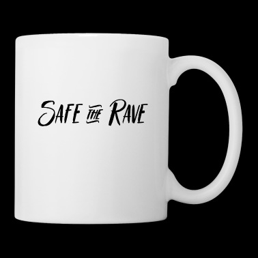 Safe the Rave T-Shirt Gift Idea - Mug