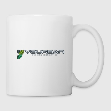 Yourban ICON - Tasse