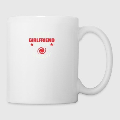 Girlfriend Boyfriend Shirtno31 - Mug