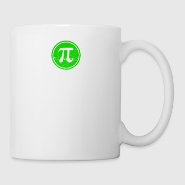 The Pi Fighters - Mug