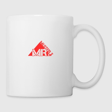 MR-X_PNG_rosso - Taza