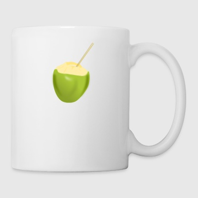 COLLECTION DE COCO - Tasse