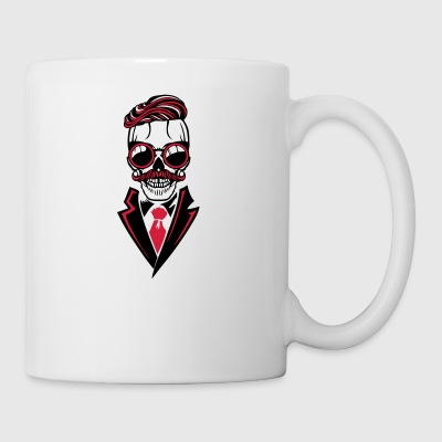Suchbegriff 39 krawatte 39 tassen zubeh r online bestellen - Hipster anzug ...