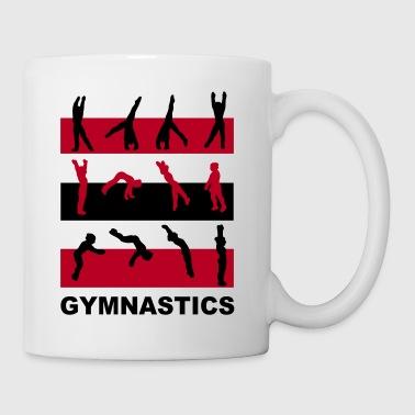 Suchbegriff: \'Gymnastik Turnen\' Geschenke online bestellen | Spreadshirt