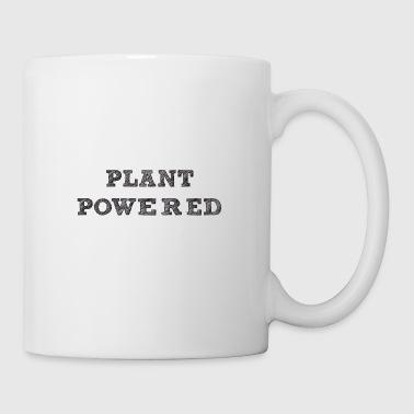 Bouteilles et tasses plante commander en ligne spreadshirt for Plantes a commander