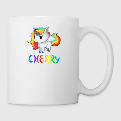 Unicorn Cherry - Muki