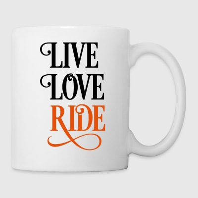 2541614 15919821 liveloveride - Mug