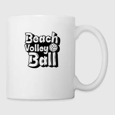 Beach Volley Ball Player Ball Sport Club Club - Mok