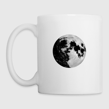 ORBIT - Tasse