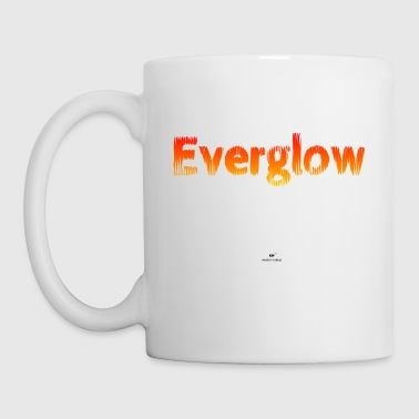 Everglow - Tazza