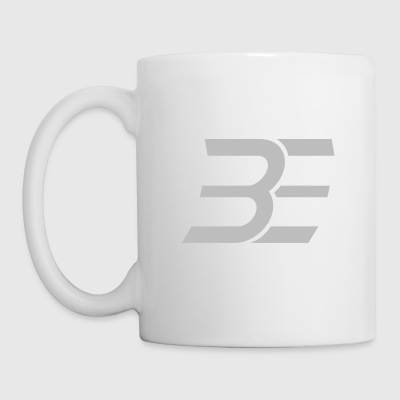 BE_Logo - Tazza