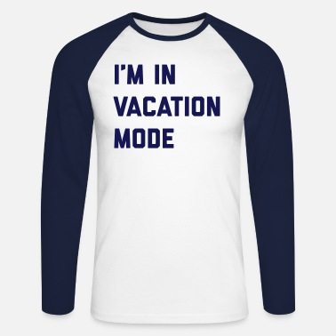 Shop Vacation Quotes Gifts online   Spreadshirt