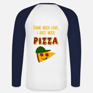 Lustige Pizza Anti Valentinstag Pizza Sprüche Von Bpetri Spreadshirt