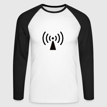Suchbegriff: \'Antenne\' Langarmshirts online bestellen | Spreadshirt