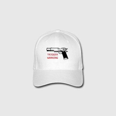 Anti-Snowflake Trigger Advarsel Collection - Flexfit baseballcap
