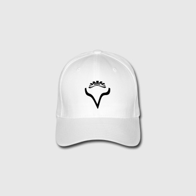 sign - Flexfit Baseball Cap