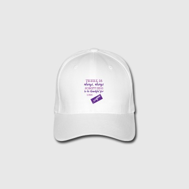 Couponing / Gifts: There is always somthing ... - Flexfit Baseball Cap