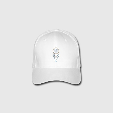Culture Dream catcher - Flexfit Baseball Cap