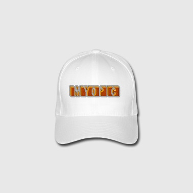 MYOPIC (h) - Flexfit Baseball Cap