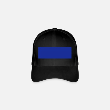Rectangle Rectangle - Flexfit Baseball Cap