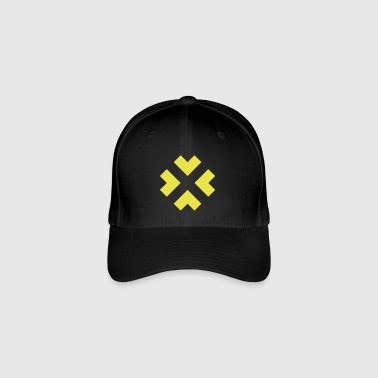 Form - Flexfit Baseball Cap